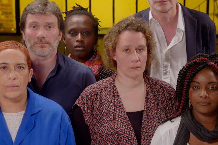 """""""Regards de femmes"""" : « Le harcèlement sexuel au travail », mercredi 5 août sur France 2 (vidéo)"""
