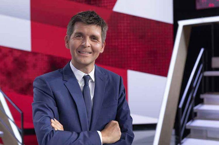 """""""L'émission politique"""" : grand débat sur les fractures françaises jeudi 24 janvier sur France 2"""