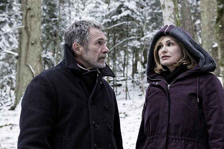 """""""Au-delà des apparences"""" sur France 3 avec Héléna Noguerra et Bruno Wolkovitch (vidéo)"""