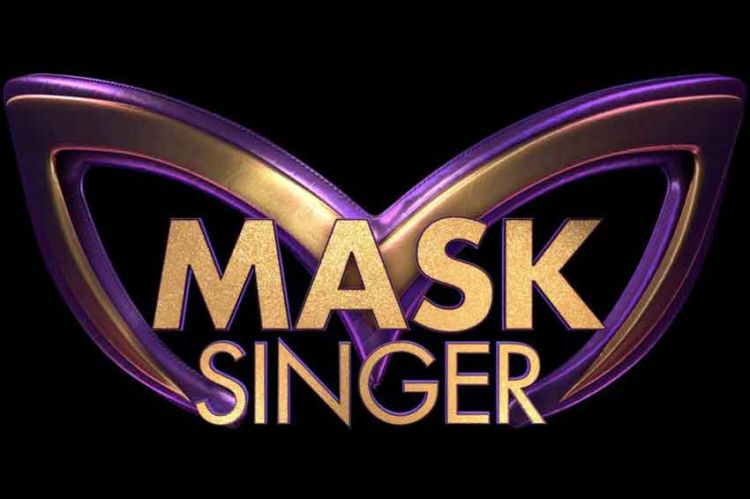 """Mask Singer"" arrive bientôt sur TF1 avec Kev Adams, Alessandra Sublet, Jarry & Anggun (vidéo)"