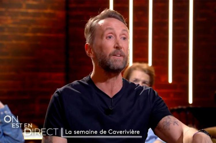 """""""On est en direct"""" : la semaine de Philippe Caverivière du 16 janvier (vidéo)"""