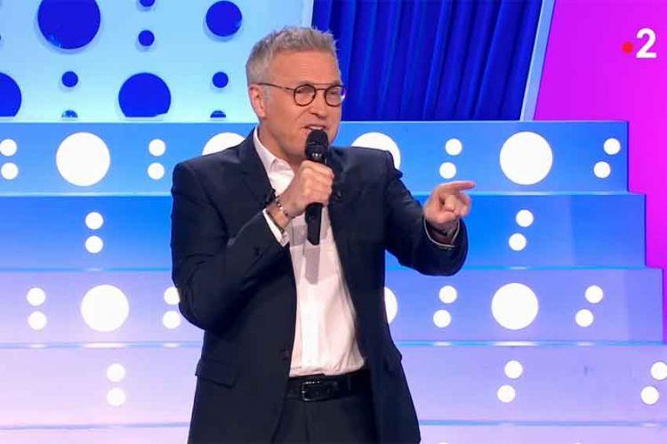 """Replay ONPC du 1er juin : retour sur l'actualité dans """"On n'est pas couché"""" par Laurent Ruquier (vidéo)"""