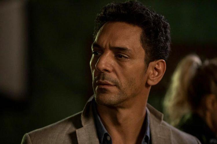 """""""Balthazar"""" : Tomer Sisley parle de la saison 3 diffusée à partir du 12 novembre sur TF1"""