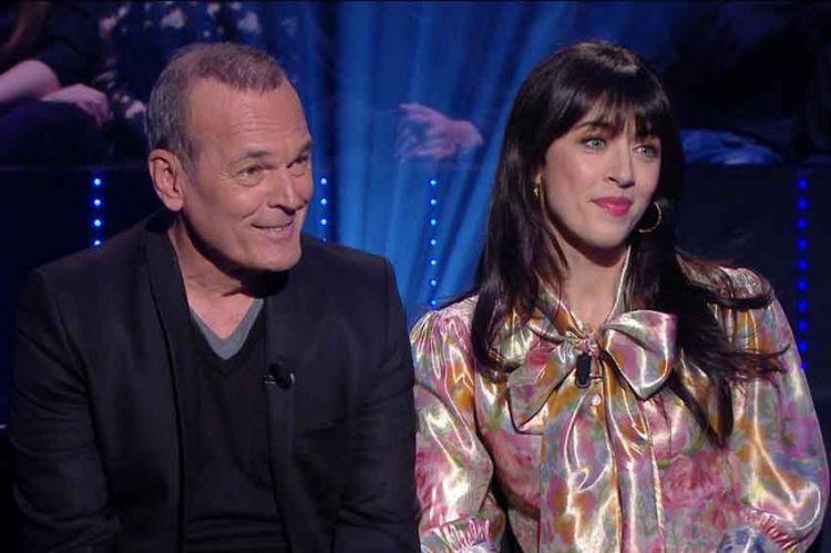 """""""Qui Veut Gagner des Millions ?"""" : une spéciale peoples sera diffusée sur TF1 vendredi 16 août"""