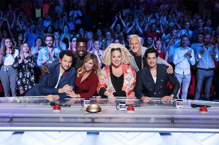 """14ème saison de """"La France a un incroyable talent"""" sur M6 à partir du 22 octobre (vidéo)"""