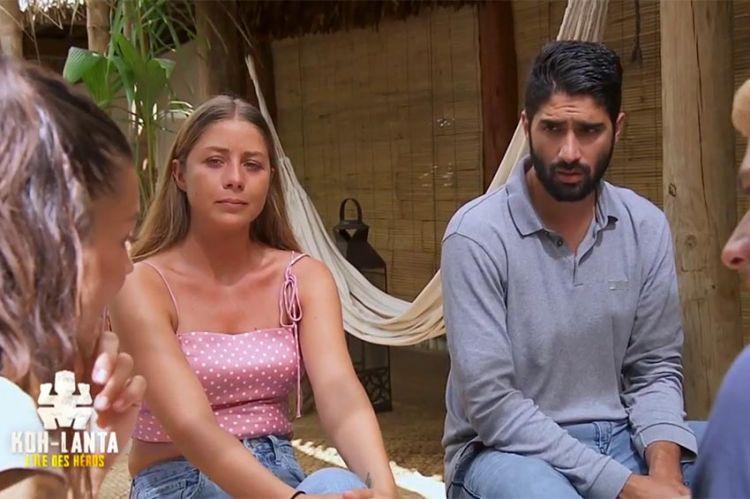 """""""Koh Lanta"""" : 12ème épisode vendredi 15 mai sur TF1, les 1ères minutes (vidéo)"""