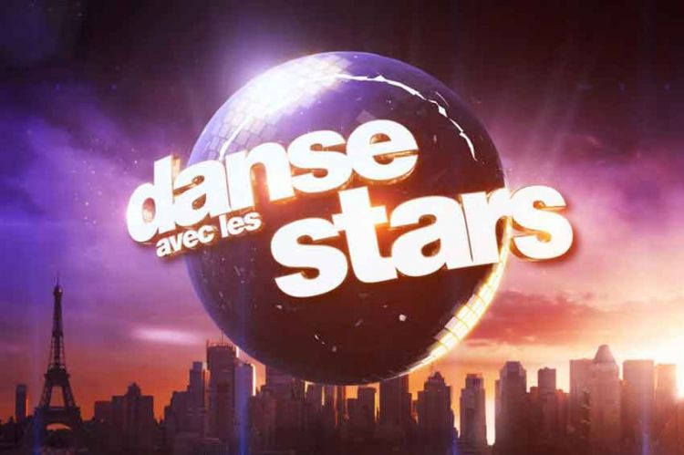 """""""Danse avec les stars"""" : la 10ème saison démarre ce soir sur TF1 avec Camille Combal & Karine Ferri"""