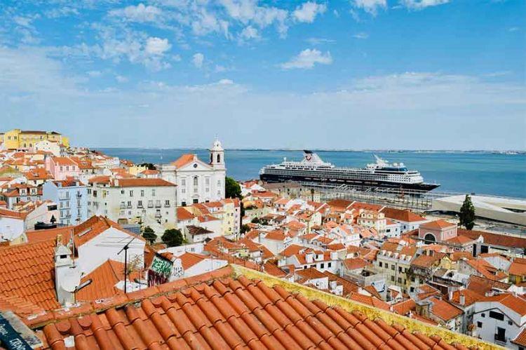 """Portugal : le nouvel eldorado de l'été, ce soir dans """"Enquête Exclusive"""" sur M6"""