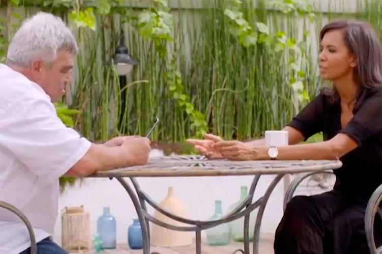 """""""L'amour est dans le pré"""" lundi 26 octobre sur M6 : voici tout ce qui va se passer dans la 7ème soirée (vidéo)"""