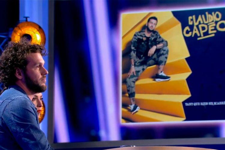 """Replay """"On n'est pas couché"""" samedi 20 juin : vidéos des invités reçus par Laurent Ruquier sur France 2"""