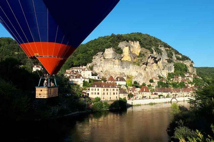 """""""Faut pas rêver"""" : « Voyage en Périgord », mercredi 3 juin sur France 3"""