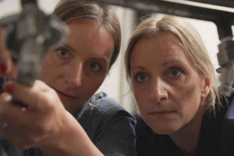 """""""Reportages découverte"""" - « Jumeaux, jumelles : la vie en double », dimanche 29 novembre sur TF1"""