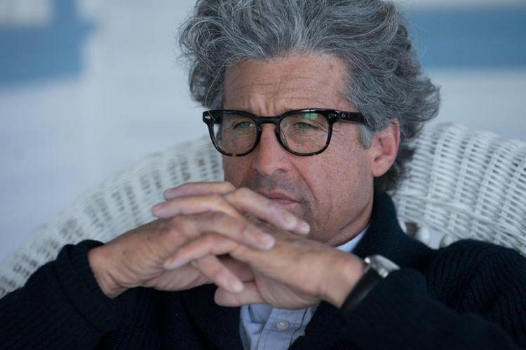 """Suite de """"La vérité sur l'affaire Harry Quebert"""" ce soir sur TF1, les 1ères images (vidéo)"""