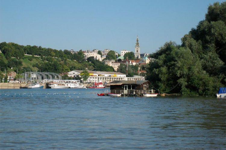 """""""Reportages découverte"""" : « Les secrets du beau Danube bleu », dimanche 23 février sur TF1"""