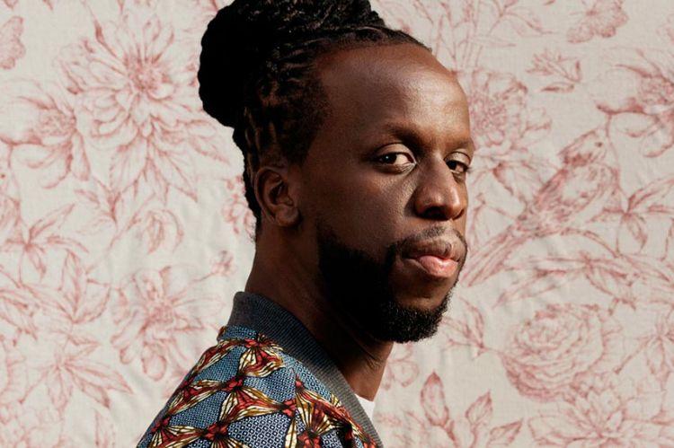 Le concert de Youssoupha à Pleyel diffusé sur France 2 vendredi 21 août