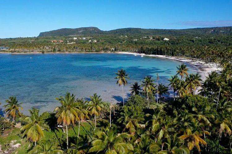 """""""Echappées Belles"""" : « République Dominicaine, couleur Caraïbes », samedi 10 avril sur France 5 (vidéo)"""