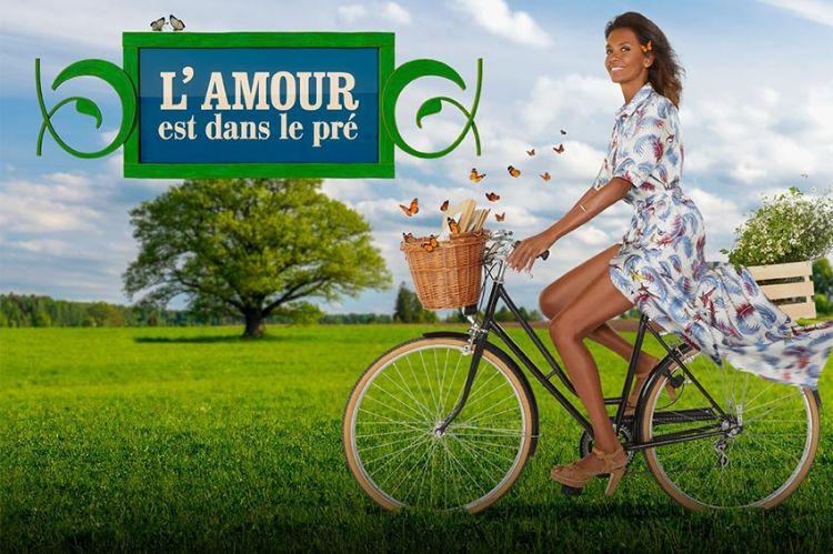 """""""L'amour est dans le pré"""" lundi 17 septembre sur M6 : voici ce qui va se passer dans cette 5ème soirée"""