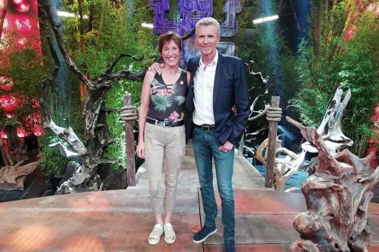 """""""Koh Lanta"""" : TF1 dresse le bilan de l'audience de La Guerre des Chefs"""