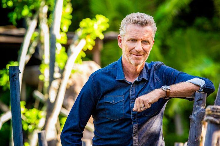 """Koh-Lanta"" : un épisode « explosif » ce soir sur TF1, regardez... (vidéo)"