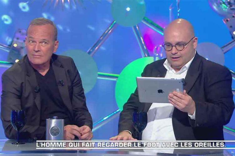 """Replay """"Les terriens du samedi"""" du 4 mai : les interviews en replay des invités de Thierry Ardisson (vidéo)"""