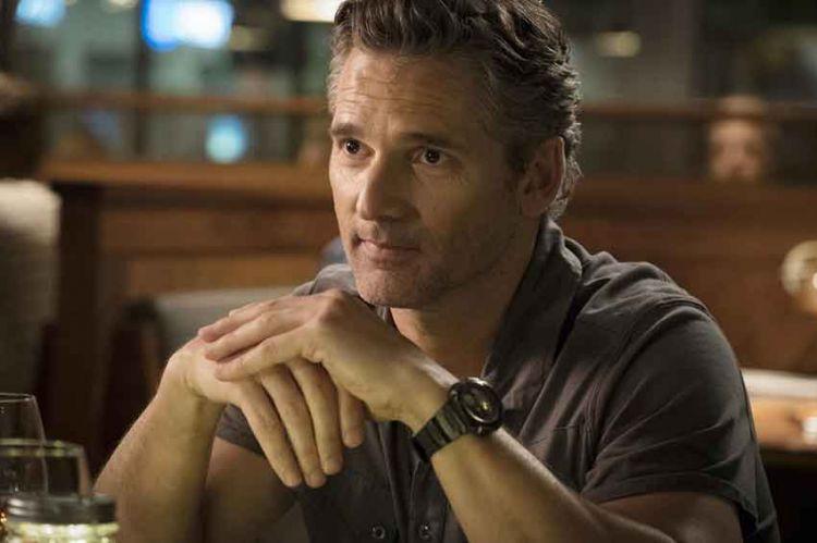 """La série """"Dirty John"""" qui a bouleversé l'Amérique arrive sur TF1 mardi 1er juin"""