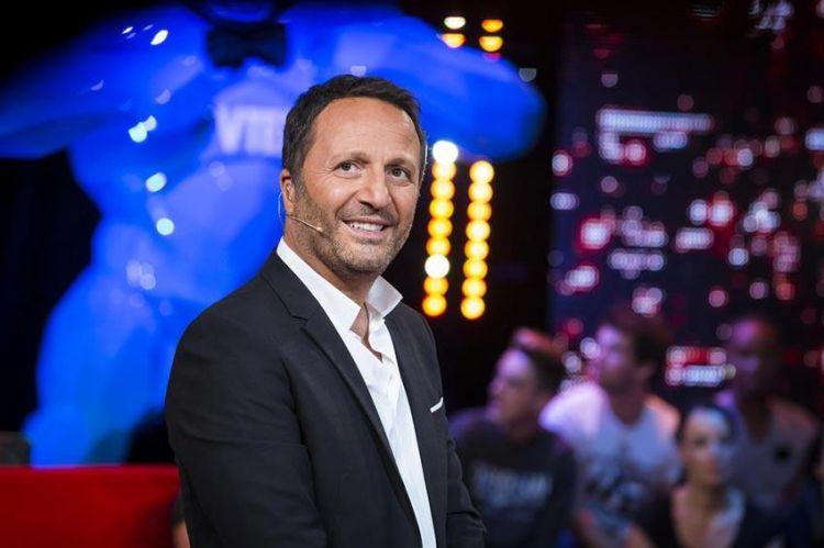"""1ères images de """"Vendredi tout est permis"""" au profit de CéKeDuBonheur ce 17 janvier sur TF1 (vidéo)"""