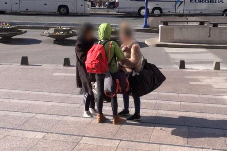 """""""Zone Interdite"""" : « À 15 ans, ma fille se prostitue », dimanche 27 septembre sur M6 (vidéo)"""