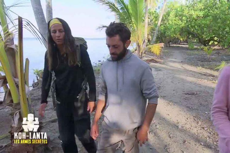 """""""Koh-Lanta"""" : 10ème épisode vendredi 14 mai sur TF1, les 1ères images (vidéo)"""