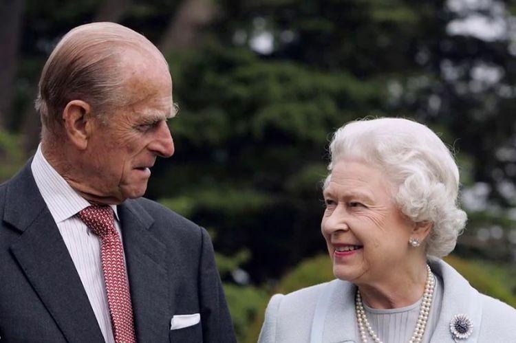 """""""Secrets d'histoire"""" : « Le Prince Philip au service de Sa Majesté », lundi 10 février sur France 3 (vidéo)"""