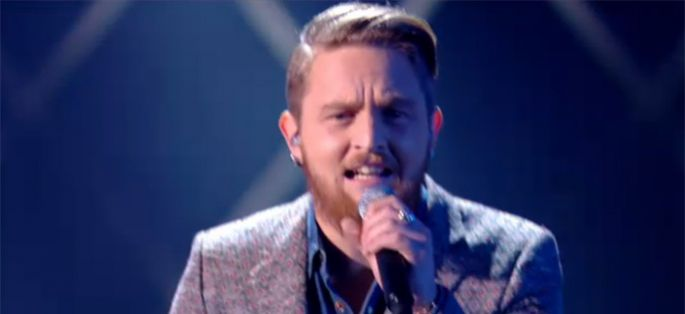 "Replay ""Nouvelle Star"" : Micka interprète « Stand By Me » de Ben E. King (vidéo)"