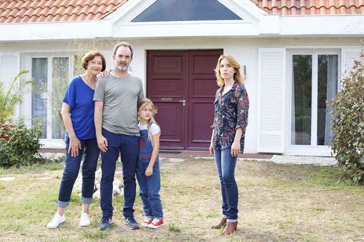 """Déni de grossesse : """"L'enfant que je n'attendais pas"""" sur France 2 mercredi 8 mai"""