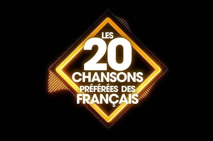 """C8 dévoile """"Les 20 chansons préférées des Français"""" vendredi 4 janvier 2019 à 21:00"""