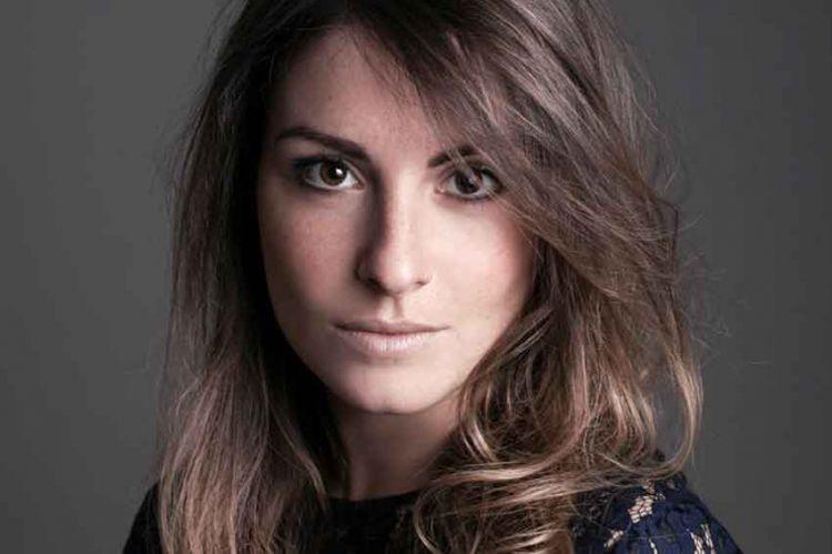 """""""De l'@stuce à l'assiette"""" : nouveau programme court sur TF1 avec Juliette Delacroix à partir du 15 avril"""