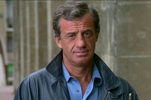 Cycle Jean-Paul Belmondo sur France 3 du 25 au 29 mai, les films diffusés