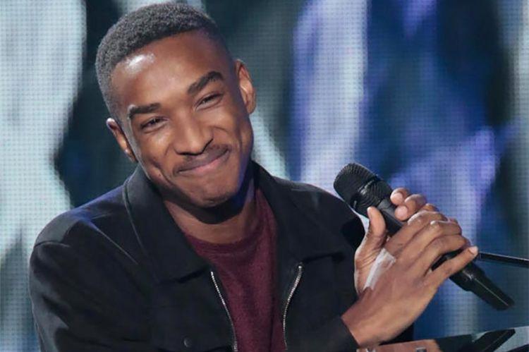 """""""The Voice"""" : retour sur parcours d'Abi, finaliste de la saison 9 (vidéo)"""