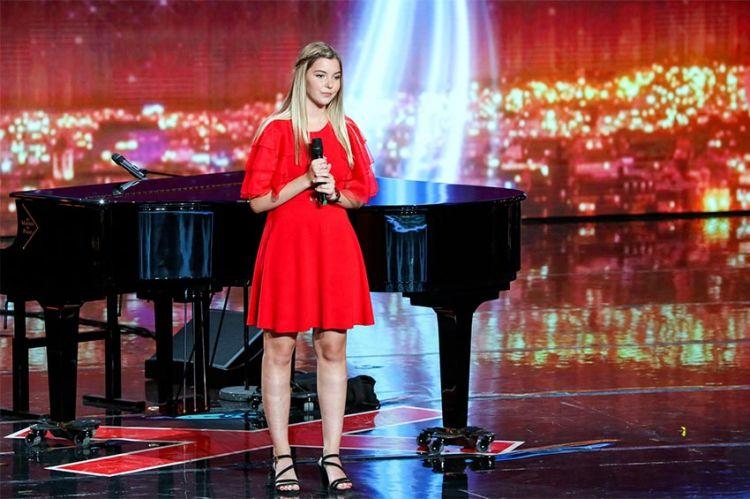 """""""La France a un incroyable talent"""" : 1ères images des auditions, mardi 20 octobre sur M6 (vidéo)"""