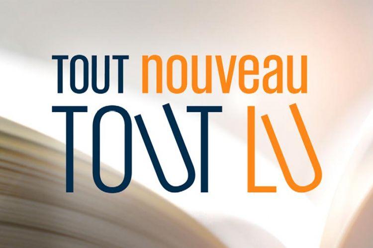"""""""Tout nouveau / Tout lu"""" : nouveau rendez-vous littéraire sur C8 à partir du 2 août"""