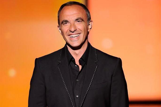 """""""La chanson secrète"""" revient le 1er novembre sur TF1 avec Nikos Aliagas : les artistes présents"""