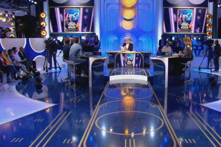 """ONPC : vidéos des invités reçus le 21 septembre dans """"On n'est pas couché"""" par Laurent Ruquier"""