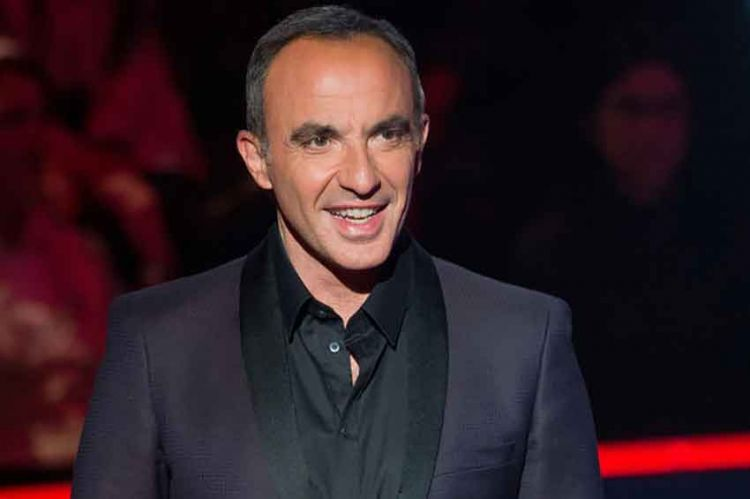 """""""The Voice"""" : les invités de la finale diffusée jeudi 6 juin en direct sur TF1"""