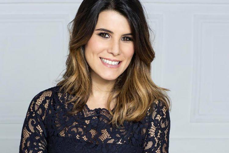"""""""Téléréalité : que sont devenues les stars des émissions cultes ?"""", ce soir sur TF1 avec Karine Ferri"""