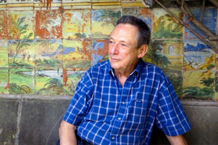 « Le guépard », l'histoire d'un grand roman à découvrir mercredi 27 octobre sur ARTE