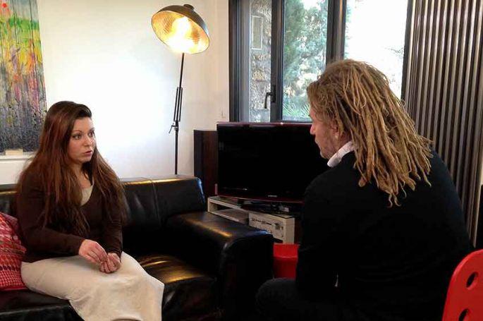 """""""Dans les yeux d'Olivier"""" : « ce que j'ai découvert après sa mort », mercredi 12 juin sur France 2"""