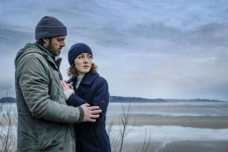 """""""Avis de tempête"""" ce soir sur France 3 avec Blandine Bellavoir, Lannick Gautry et Antoine Duléry"""