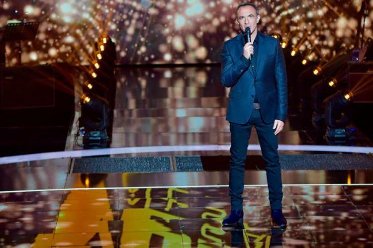 """""""The Voice"""" : le lancement de la saison anniversaire suivi par 4,6 millions de téléspectateurs sur TF1"""