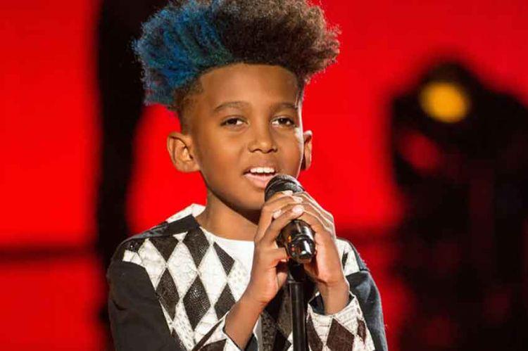 """""""The Voice Kids"""" : Soan remporte la saison 6 sur TF1, revoir toutes ses prestations (vidéo)"""