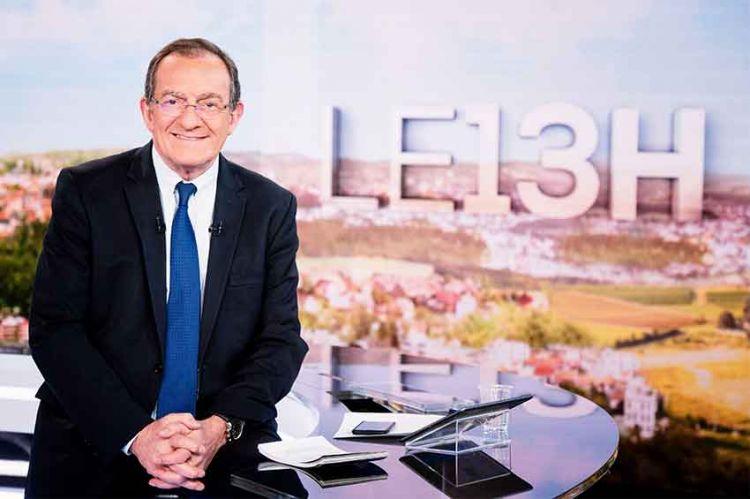 « Une semaine pour l'emploi » de retour le 2 novembre dans le 13H de Jean-Pierre Pernaut sur TF1