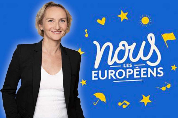 """""""Nous, les Européens"""" « Islande, les pionniers du Nord », dimanche 26 septembre sur France 3"""