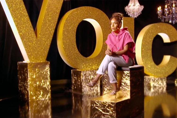 """""""The Voice"""" : place aux Battles « nouvelle génération », les coachs expliquent tout ! (vidéo)"""