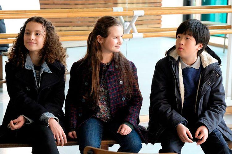 """Inédit : """"J'ai 10 ans"""", le préquel de la série """"Faîtes des gosses"""", diffusé sur France 2 mercredi 29 juillet"""